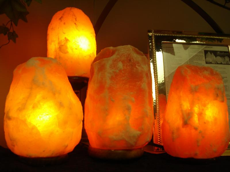 Salt Lamps For Cars : List Of Ship Kits Modeler Joe The Home Page Of Connie 2017 - 2018 Cars Reviews